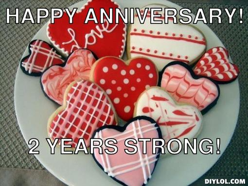 anniversary-meme-generator-happy-anniversary-2-years-strong-35ab12