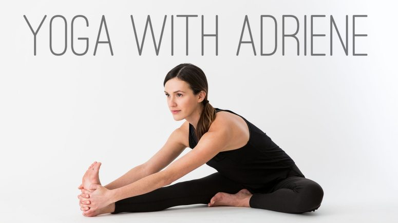yoga-with-adriene-library[1]