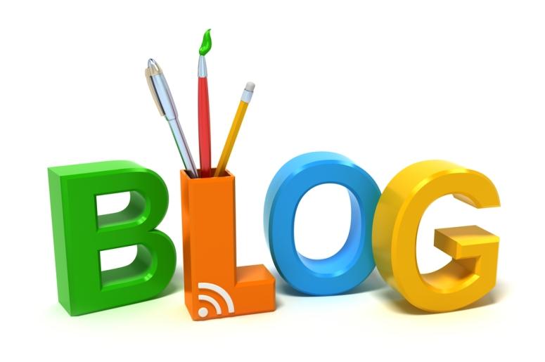 blogpostpic