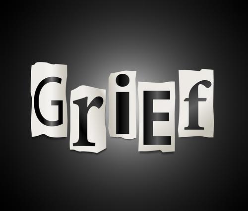 grief1[1]